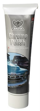 Basta Chrome Polish (75ml)