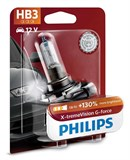 Philips HB3 X-tremeVision G-force
