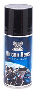 Basta Aircon Clean 150ml