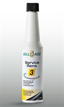 Bell Add Servicerens 3 (250ml)