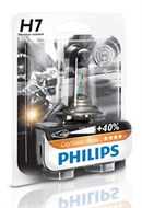 Philips H7 CityVision Moto (R)