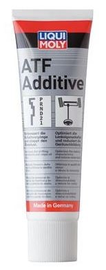 Liqui Moly Automatgearkasse Additiv (250ml)