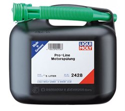 Liqui Moly Pro-Line Engine Flush (5000ml)