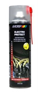 Motip  Electro Protect (500ml)