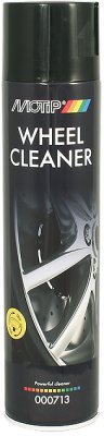 Motip Fælgrens Spray (600ml)