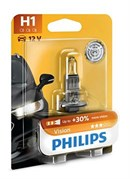 Philips H1 12258 Vision