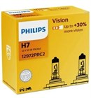 Philips H7 12972 Vision (2stk)