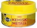 Plastic Padding Kemisk Metal (180ml)