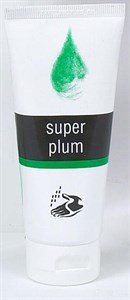 Plum Super Plum Håndrens (250ml)