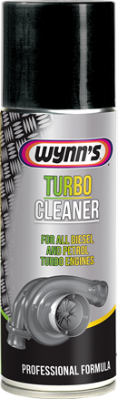 Wynns Turbo Rens 200ml