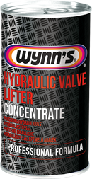 Wynns Ventilløfter Koncentrat (325ml)