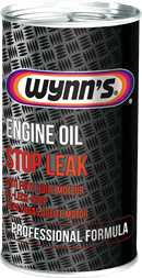 "Wynns Motortætner ""Oil Stop Leak""  (325ml)"