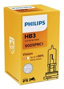 Philips HB3 (9005) 65W Vision