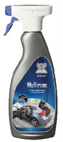 Basta Multirens 500ml (R)