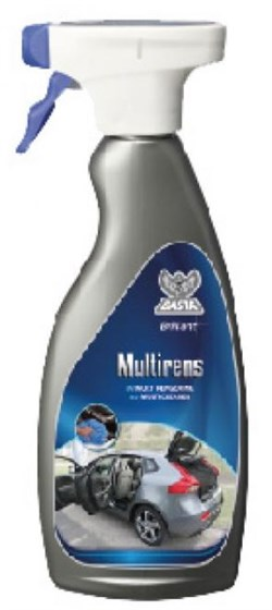 Basta Multirens 500ml