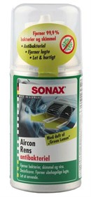 Sonax Aircondition Rens (100ml)